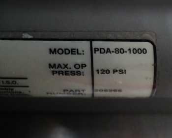 34 PFS-100