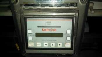 6 Safeline