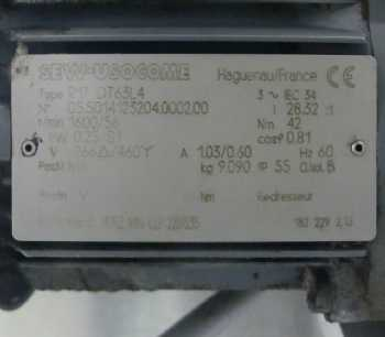 51 FE2400
