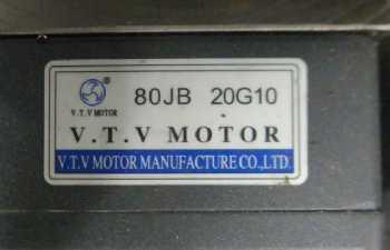 50 VFFS BX620