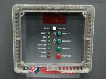 10 PS3-24-550