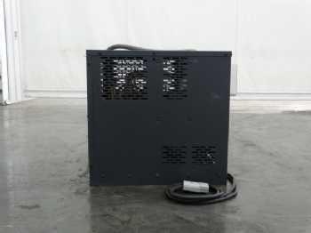 2 PS3-24-550