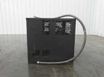 3 PS3-24-550