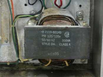 26 3 C350 W8 3FDM