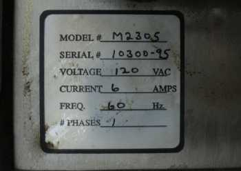 33 3 C350 W8 3FDM