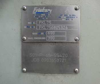 14 FKL75
