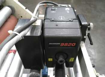 13 H-400