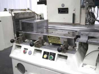 20 H-400