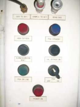 9 Spectrum