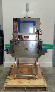 1 TXR-2480 TXR-2480C