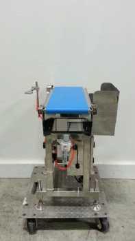 8 TXR-2480 TXR-2480C