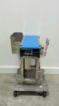 10 TXR-2480 TXR-2480C
