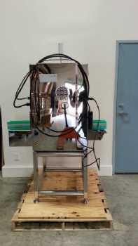 6 TXR-2480 TXR-2480C