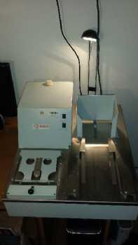 VS4000 Series photo