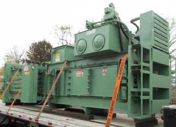 1 IB-303630-HD-M
