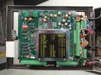 4 CS8042CS