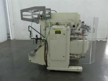 2 VPR-250