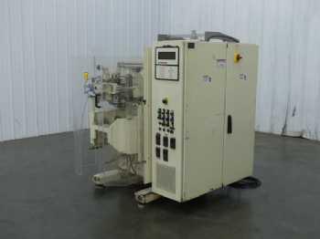 5 VPR-250