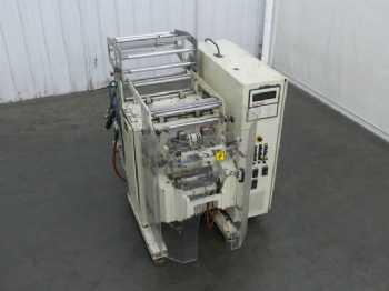 6 VPR-250