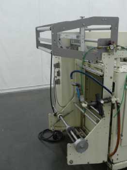 9 VPR-250