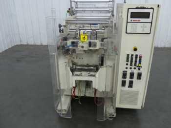 14 VPR-250