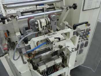 16 VPR-250