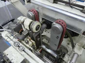 17 VPR-250