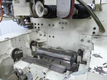 18 VPR-250