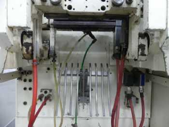 20 VPR-250
