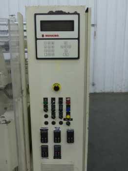23 VPR-250