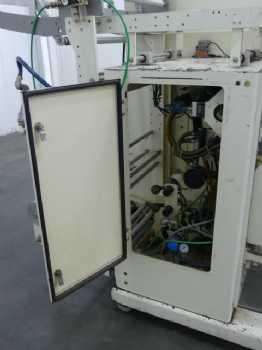 31 VPR-250