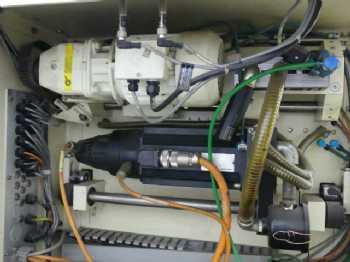 32 VPR-250