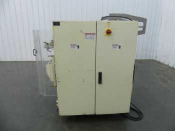 38 VPR-250