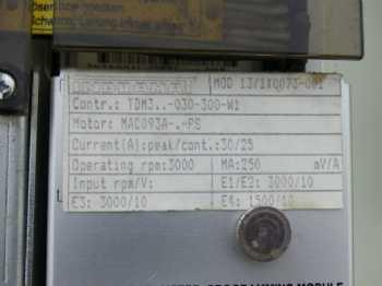 41 VPR-250