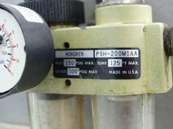 51 VPR-250