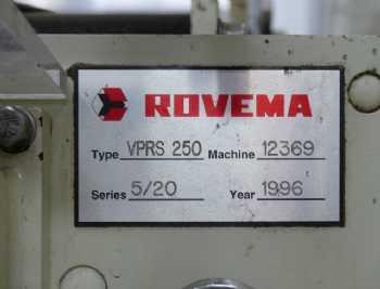 57 VPR-250