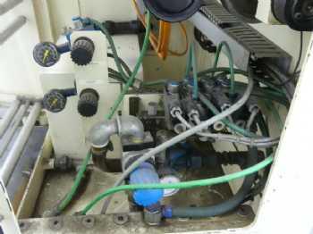 52 VPR-250