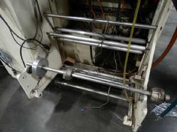 7 VPR-250