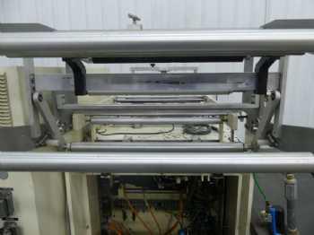 11 VPR-250