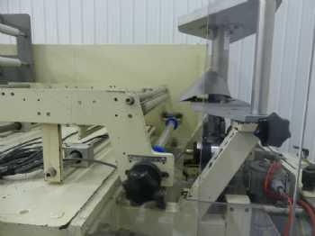 15 VPR-250