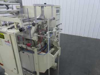 19 VPR-250