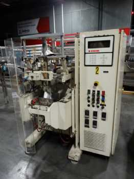 1 VPR-250