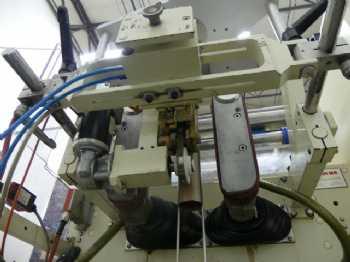 21 VPR-250