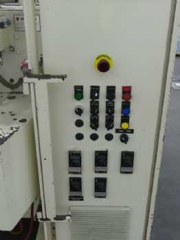 30 VPR-250