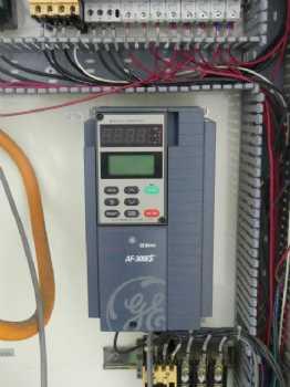 39 VPR-250
