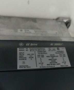 40 VPR-250