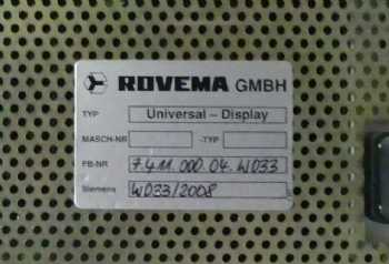 43 VPR-250