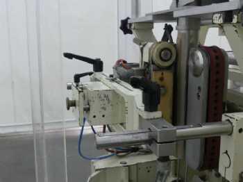 46 VPR-250