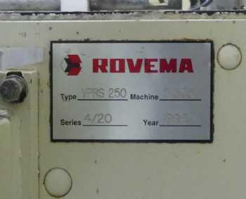 48 VPR-250
