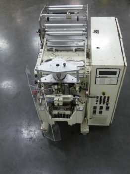 8 VPR-250